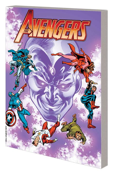 Wars Times Tp Vol 01 Path To Nowhere Comics Dave S Comics 03 11 14