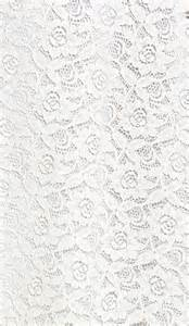 pattern off white the gallery for gt off white lace pattern