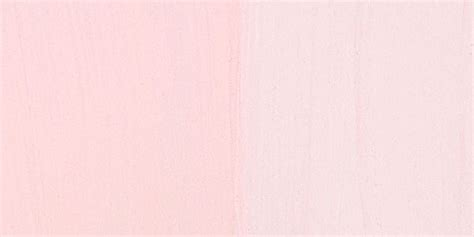 whitish pink 00811 3081 holbein acryla gouache blick art materials