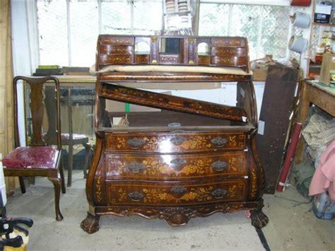 upholstery courses surrey restaurant reservation furniture restoration course