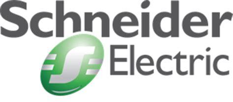 schneider electric logo vector ai free