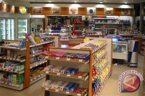 New Shop Spa Ori 3pcs modern mini market gallery