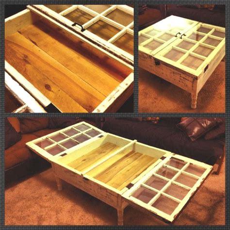 vintage window coffee table vintage window coffee table barn wood