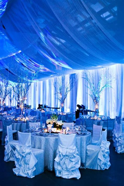 blue room events featurefriday bc tent awning