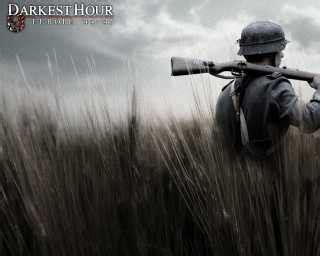 darkest hour game wiki darkest hour europe 44 45 game giant bomb
