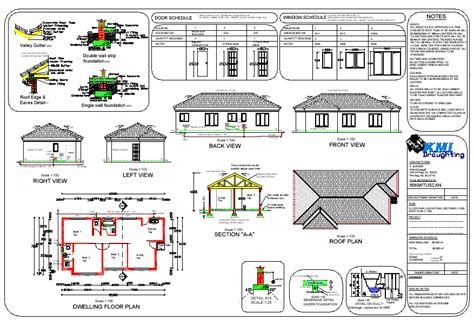 free house blueprints and plans cene garage plans template autocad