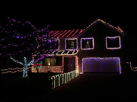 auburn christmas lights christmas decore