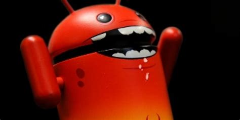 sahifa theme exploit old android devices at risk from automatically downloaded