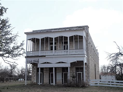 Ghost Country hill country adventures ghost towns an abandoned