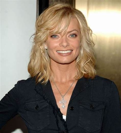 hairstyles for 30 yr old women jaime pressly hairstyle for 30 year old anna s hair