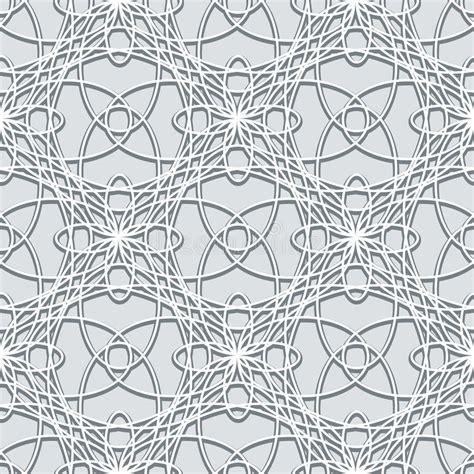 grey lace pattern grey lace pattern royalty free stock image image 31794816