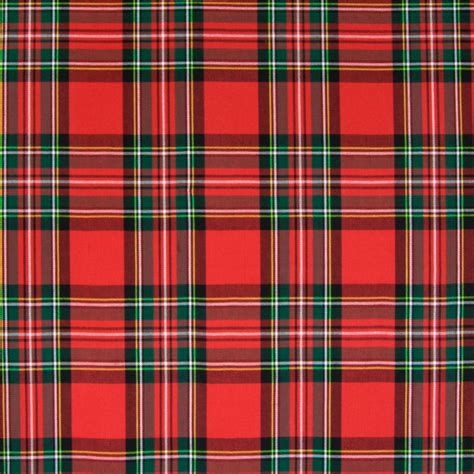what is plaid tartan vs plaid vs check greenhouse fabrics