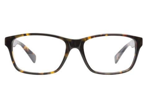 New Arrival Glasses Marc 1039 80 best new arrivals images on eye glasses