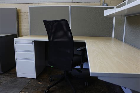 evolve office furniture evolve systems compile cubicles peartree office furniture