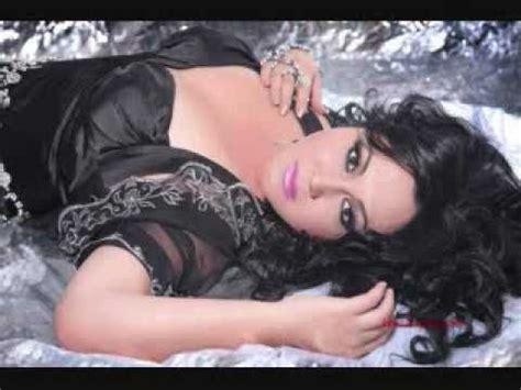 uzbek song by feruza feruza uzbek singer 2011 hot arabic style music youtube