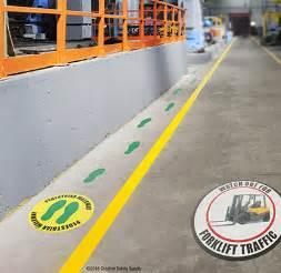floor marking shapes creativesafetysupply