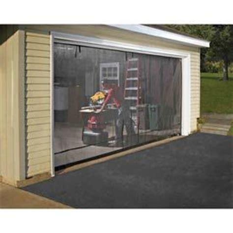 Garage Gate For Dogs by Gate Across Garage Door By Elizabeth Lumberjocks