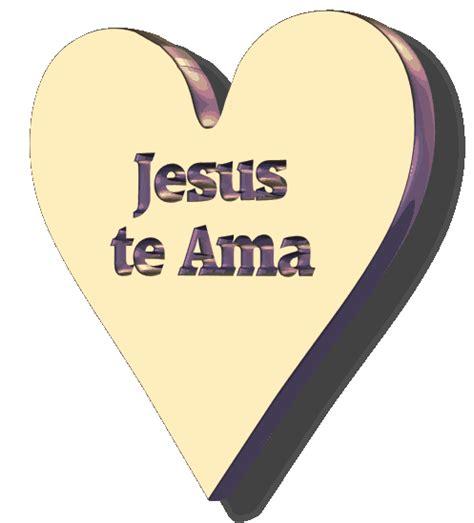 fotos jesus te ama muito jesus te ama mensagem recados fotos gifs animados