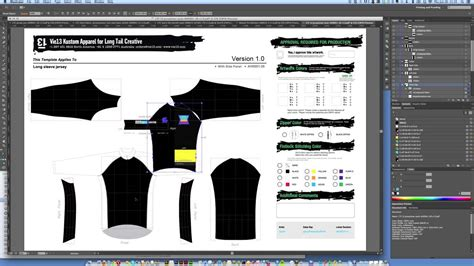 custom cycling jersey template custom cycling jersey interactive template pairs and spares