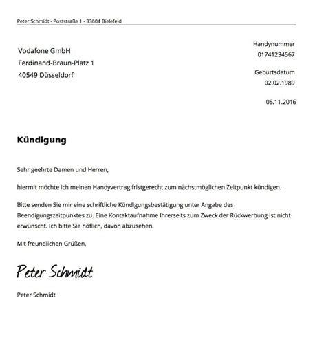 Muster K Ndigung Wohnung Bei Tod Mobilcom Debitel Vertrag K 252 Ndigung Vorlage K 252 Ndigung Vorlage Fwptc