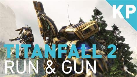 free download mp3 exo run and gun great run gun on exo planet titanfall 2 youtube