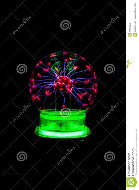 Tesla Sphere Tesla Sphere Stock Image Image Of Electricity Tesla