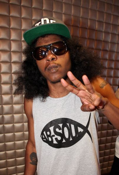 ab soul and my manic episode in june abdashsoul bk nation