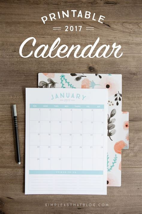 25 organization hacks simple as that bloglovin 25 best ideas about printable calendars on pinterest