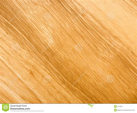 light wood table texture crowdbuild for table top texture