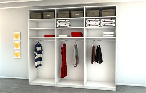 Ikea Katalog Einzelschrank Mit Kleiderstangen Meine M 246 Belmanufaktur