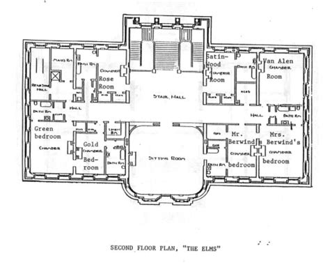 the elms newport floor plan the breakers newport floor plan www pixshark com