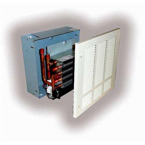 Hydronic Wall Radiators King H612 6 8 Gw Hydronic Wall Heater 9 100 Btu S