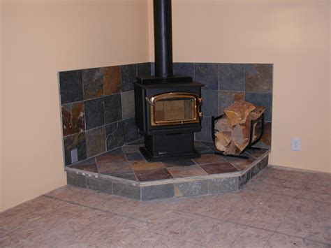 14 best images about hearths and wood stoves on