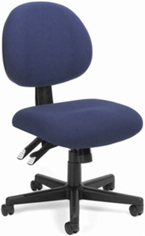 Dispatch Chairs by Fabric Desk Chairs Dispatch Chairs Office Chairs Unlimited