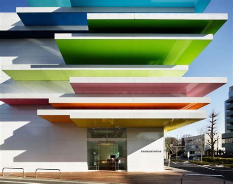 life in color jill pilaroscia s blog durability design