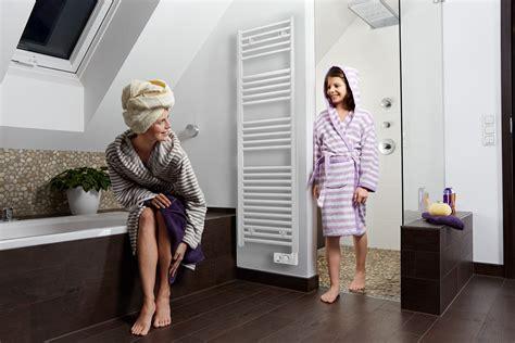 durchschnittliche kosten badezimmer umbau effizienter bad umbau