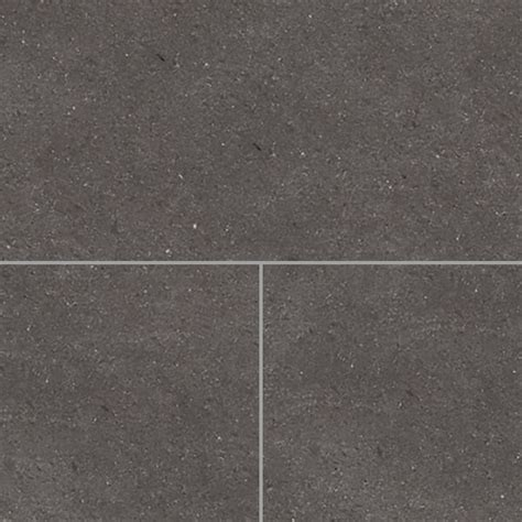moloson brown marble tile texture seamless 14234
