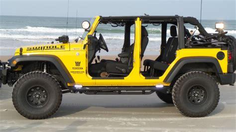 transformers jeep wrangler 2015 jeep wrangler unlimited custom modded transformer