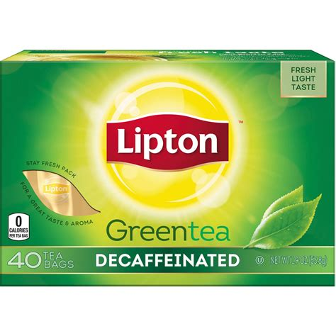 Drink Of The Month Alabama Iced Tea Ni by Related Keywords Suggestions For Decaffeinated Tea
