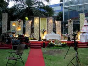 Decoration Ideas Outdoor Wedding Decoration Ideas Cheap Archives