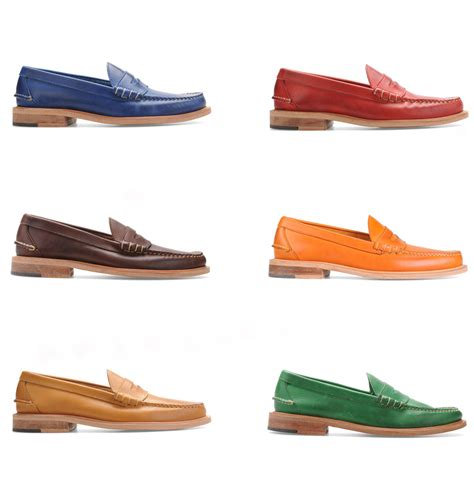 walkover shoes walk shoes new loafers collection