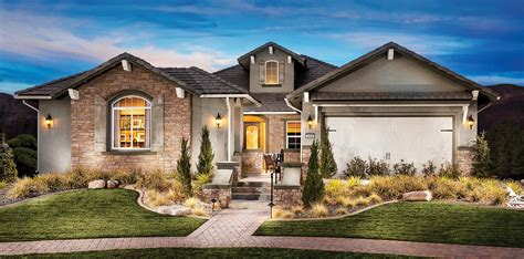 american home design jobs nashville american home design jobs nashville modern house design