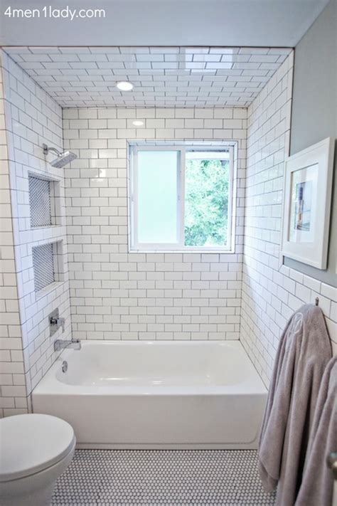 subway bathroom tile daltile subway tiles design ideas