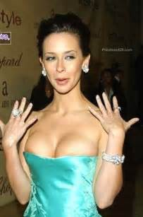 Jennifer love hewitt official celebrity websites facebook twitter