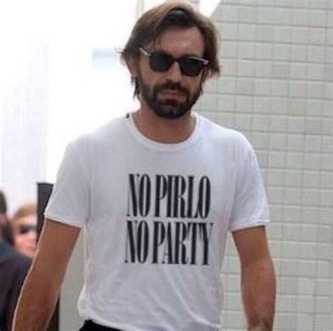 kaos t shirt andrea pirlo pirlo world cup 2014 andrea pirlo proves himself as coolest