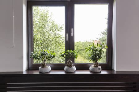 awning windows pros and cons casement windows pros and cons