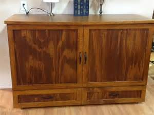 Murphy Bed Alternative Hardware Cabinet Beds Great Alternative To A Murphy Bed Duncan