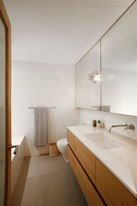 eco friendly cork flooring  bathroom ideas decohoms