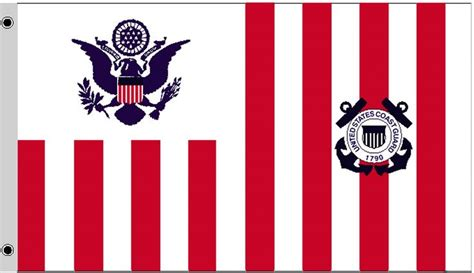 coast guard colors 122 best images about u s coast guard on us