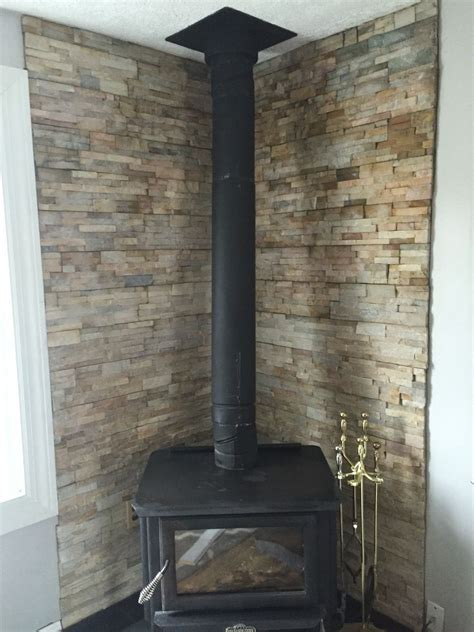 cooktop wood stove wood stove surround wood stove in 2019 wood stove